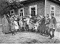 Józef Piłsudski w Druskienikach (22-538-2).jpg