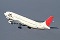 JAL A300-600R(JA011D) (4527635179).jpg