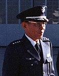 JASDF General Osamu Namatame 生田目修空将 (DF-SC-83-01523).jpeg