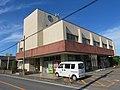 JA Hanazono 1.jpg