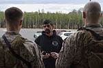 JBER law enforcement personnel conduct high risk response training 150515-F-YH552-052.jpg