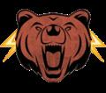 JB PRODUCE logo oficial.png