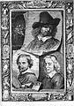 JCWeyerman - VI plate I - Leonard Bramer - Dirk van Hoogstraten - Salomon de Bray.jpg