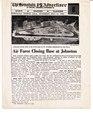 JOHNSTON ISLAND AFB 1956.pdf