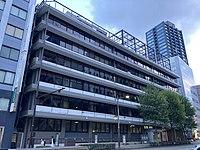 JP Tohoku branch.jpg