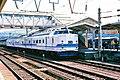 JR 419 itoigawa 198903.jpg