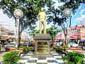 JR Borja Monument - Divisoria.jpg