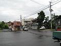 JR Kawahigashi sta 002.jpg