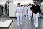 JS Ise (DDH 182) Sailors Visit USS Blue Ridge (LCC 19) 120616-N-XG305-295.jpg