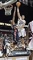 JaVale McGee USA basketball (cropped).JPG