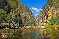 Jaboticatubas - State of Minas Gerais, Brazil - panoramio (61).jpg