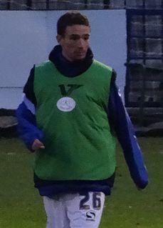 Jack Connors (footballer, born 1994) English-born Irish footballer