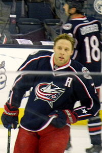 Jack Johnson Blue Jackets.jpg