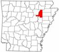 Jackson County Arkansas.png