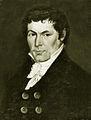 Jacob Kuehnhaus.jpg