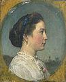 Jacob Maris Portrait of Catharina Hendrika Horn.jpg