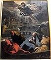 Jacopo tintoretto, sogno di s.marco, 1585 ca., da capitolo della scuola grande di s.marco 01.JPG