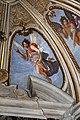Jacopo vignali, angelo 03 gabriele.jpg