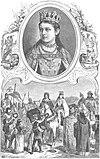 Jadwiga (Wizerunki książąt i królów polskich).jpg