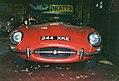 Jaguar E type Roadster (30565271762).jpg