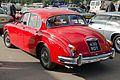 Jaguar Mk II 2.4 (1961) - 10658102036.jpg
