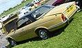 Jaguar XJ 5.3C (1976) (35505476202).jpg