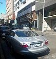 Jaguar XK8 (3).jpg