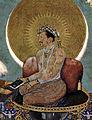 Jahangir moguln.jpg