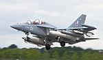 Jak-130 0649.jpg