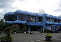 Jakarta Planetarium.JPG