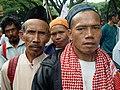Jakarta farmers protest19.jpg