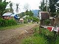 Jalan Ka Lobua Lintang - panoramio.jpg