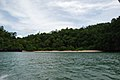 Jalan Tanjung Rhu, 07000 Langkawi, Kedah, Malaysia - panoramio - jetsun (3).jpg