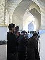 Jameh Mosque of Nishapur - October 13 2013 26.JPG