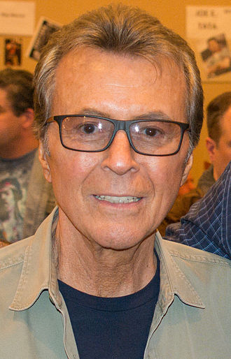 James Darren - Darren in 2015