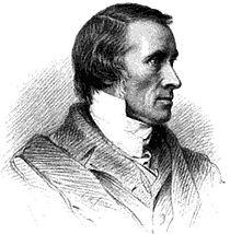 James David Forbes (Cropped Image).jpg