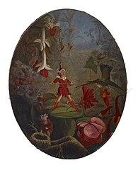 Fairy Marauders