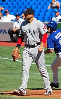 James Loney on September 16, 2012 (1).jpg