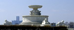 James Scott Fountain - Detroit Michigan.jpg