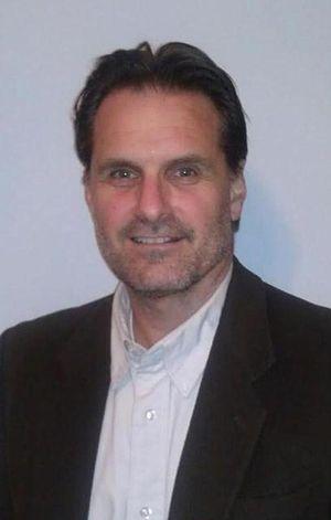 James D. Kirylo - James Kirylo