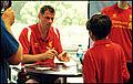 Jamie Carragher meets the fans (2).jpg