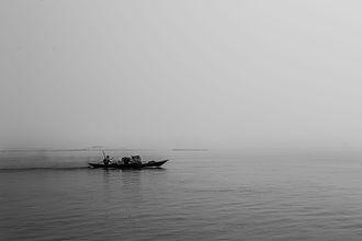 Jamuna River (Bangladesh) - Jamuna River