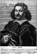 Jan Dirksz Both (1618/1622–1652)