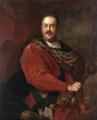 Jan Klemens Branicki 111.PNG