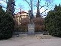 Jan Podlipný - socha 2.JPG