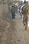 Jan Qadam village presence patrol DVIDS339051.jpg