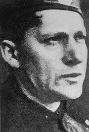 Jan mazurkiewicz.jpg