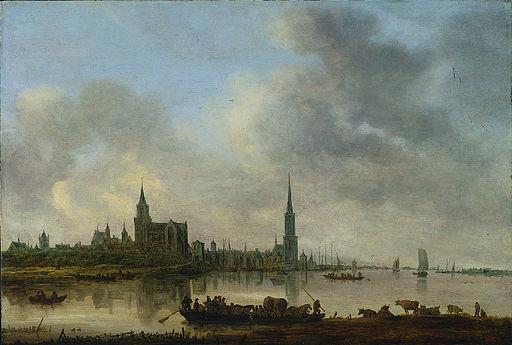 Jan van Goyen 002