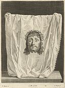 Jan van Troyen - Veil of Veronica SVK-SNG.G 11965-45.jpg