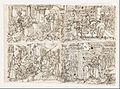 Jan van der Straet, called Stradanus - Four Scenes from Sericulture Series - Google Art Project.jpg